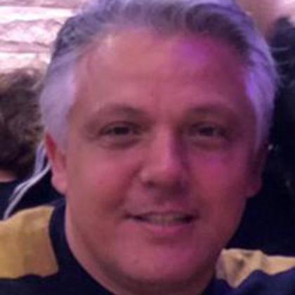 Jacques Zafrani