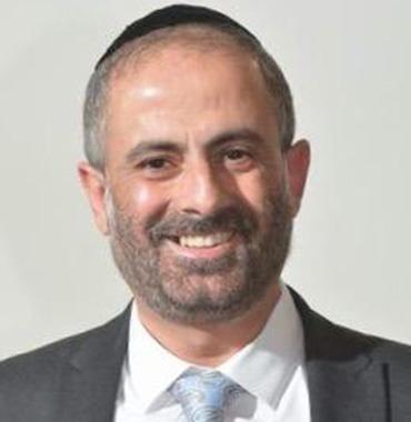 Yossef Ouaknine